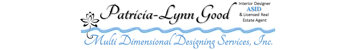 Multi Dimensional Designs Services, Inc